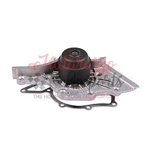 BOMBA DAGUA AUDI A6 A8 4.2 V8 - 077121004F, 077121004H, 077121004HX