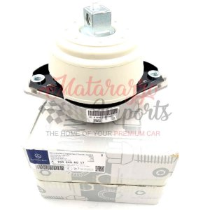COXIM DO MOTOR MERCEDES-BENZ GL550 GL63 AMG GLS ML63 AMG - 1662406017