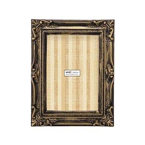 Porta Retrato Cobre - 20x25cm Mart Collection