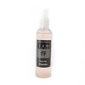 Home Spray Pitanga 240ml Zen Room ZRH004