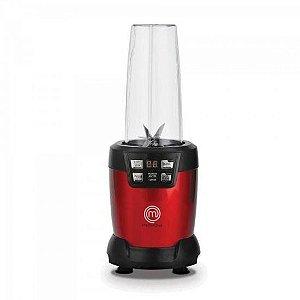 Mini Liquidificador Premium Power Nutri 1200W 127V ML3001V V
