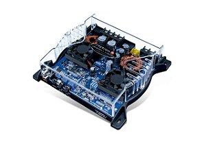 VS650.1-AMPLIFICADOR DIGITAL 1x650W 2 OHMS