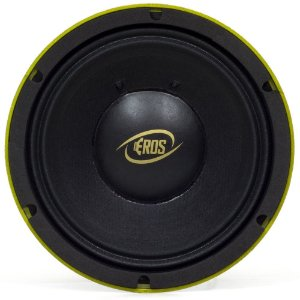 "Woofer 12"" Eros E-712 PRO - 700 Watts RMS - 8 Ohms"