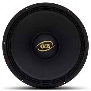 "Woofer 12"" Eros E-712 Full - 350 Watts RMS - 8 Ohms"