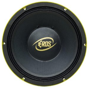 "Woofer 12"" Eros E-1400 MB - 700 Watts RMS - 4 Ohms"