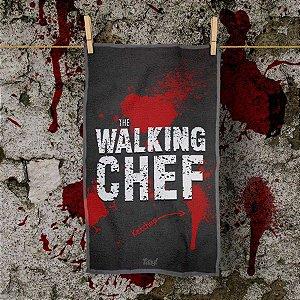 Pano de Copa - Walking Chef