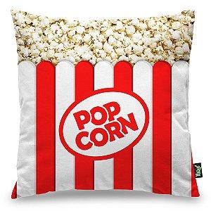 Almofada Popcorn