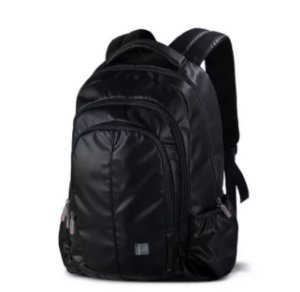 Mochila Swisspack BO411