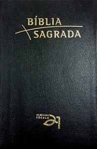 BÍBLIA SAGRADA ALMEIDA SÉCULO 21