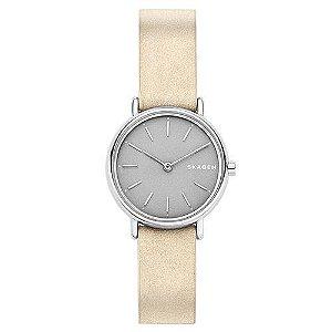 Relógio Feminino Skagen Ladies Signatur SKW26969TN