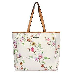 Bolsa Feminina Mormaii Florida Bag Shopping