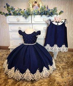 vestido-de-festa-para-antes-e-depois-do-parabens-azul-marinho-infantil