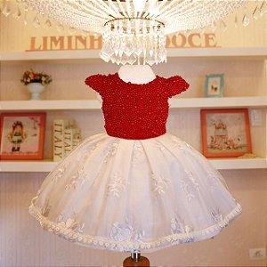 Vestido Para Formatura - Vestido de Formatura