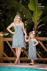 Compre mãe e ganhe filha - Mae e filha