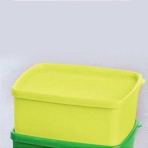Jeitosinho Verde Margarita 400ml - Tupperware