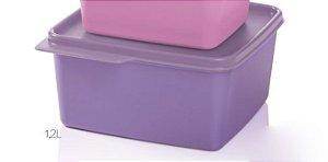 Basic Line Roxo Claro 1,2 Litro - Tupperware