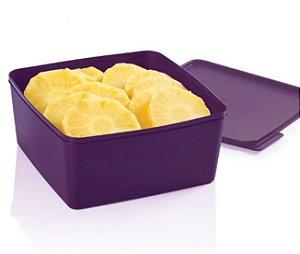 Basic Line Púrpura 5 Litros - Tupperware