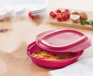 Instant Gourmet Plus Marsala 775ml - Tupperware