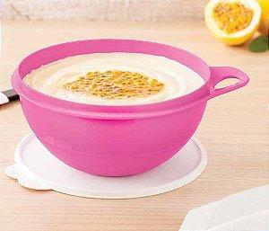 Criativa Pink 3 Litros - Tupperware