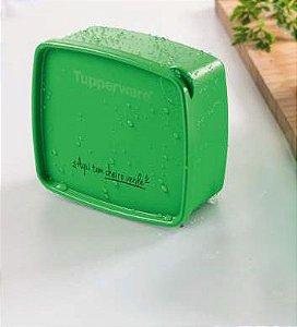 Jeitosinho Aqui Tem Cheiro Verde 400ml - Tupperware