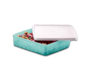 Refri Box Mint 400ml - Tupperware