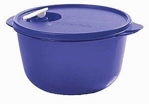 Cristalwave Azul 2 Litros - Tupperware