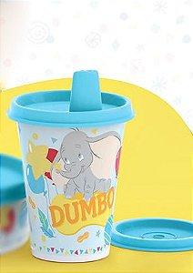 Copinho com Bico Baby Dumbo 200ml - Tupperware