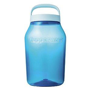 Universal Jar Azul 3 Litros - Tupperware