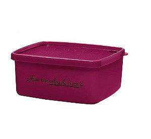 Jeitosinho Polpa de Fruta 400ml - Tupperware