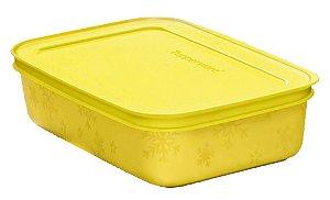 Freezer Line Baixo Maracujá 1 L - Tupperware
