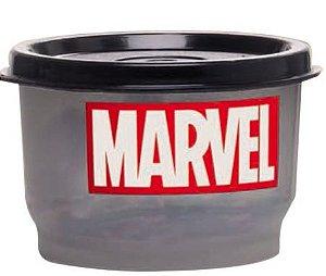Potinho Marvel 140 ml - Tupperware