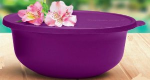 Tigela Aloha 2 L - Tupperware
