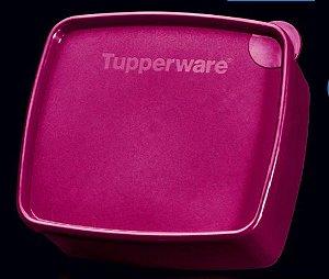 Jeitosinho Vinho 400ml - Tupperware