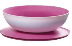 Tigela Allegra 1,5  Litros - Tupperware