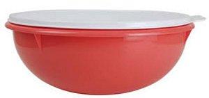 Saladeira Coral 6,5 Litros - Tupperware