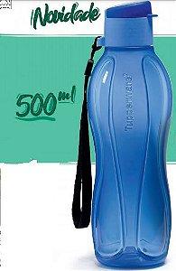 Eco Tupper Plus Azul Céu 500 ml - Tupperware
