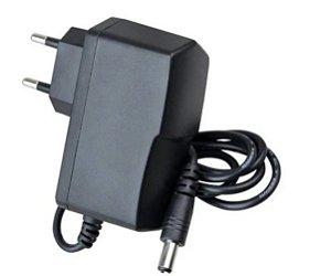 Fonte De Energia Alimentação Bivolt Para Tv Box 5V 2a