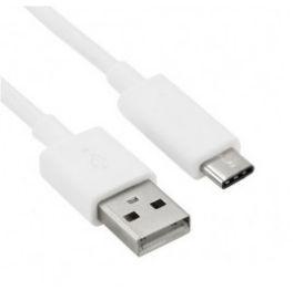 Cabo USB 2.0 Type-C 2.1