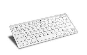 Teclado Keyboard Bluetooth