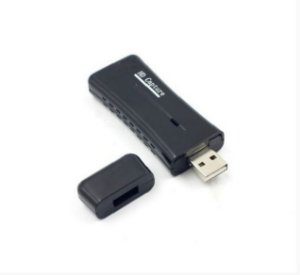 Placa de captura HDMI USB 2.0