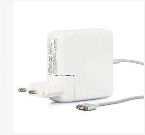Fonte Carregador MacBook Pro AP3-N60C 60W - MagSafe 2