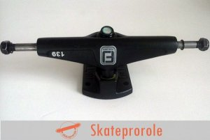 truck skate funlight 139mm