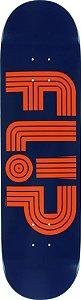 flip shape skate odyssey logo tube navy team-32-31-x-82-5 Promoção amigos de flip