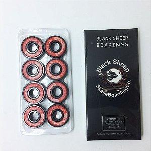 Rolamento Black Sheep Importado vários modelos
