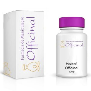 Verisol Officinal