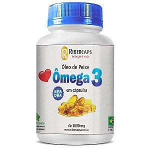 Omega 3 1g
