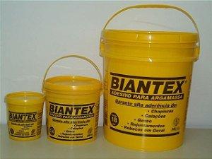 IMPERMEABILIZANTE BIANTEX - 18 LTS