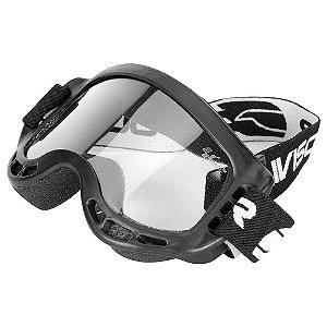 Viseira de Proteção Moto GP