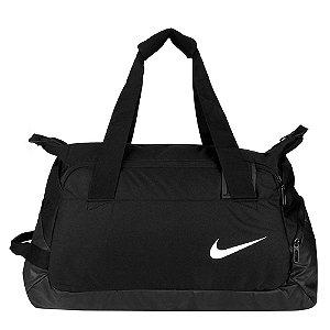 Bolsa Sport Nike