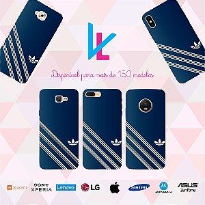 Capinha para celular - Adidas 2